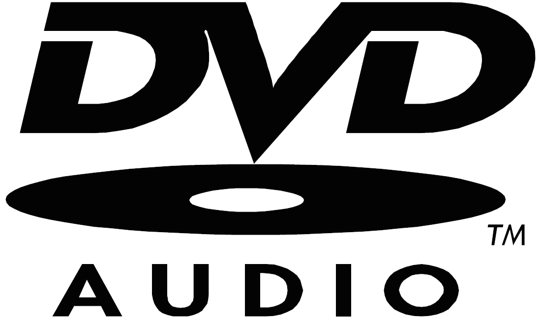 File:DVD audio logo.png.