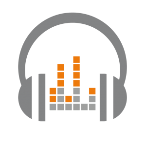 Game development: Finding great audio for your game.