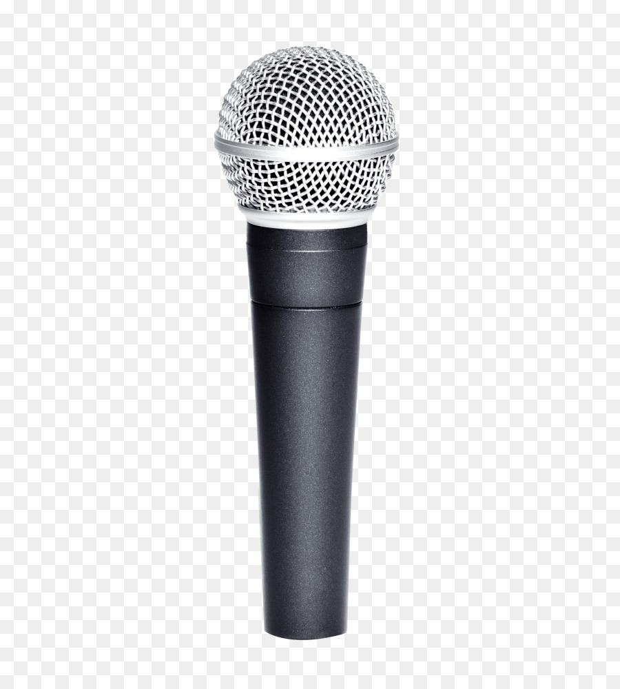 Free Microphone Png Transparent, Download Free Clip Art.