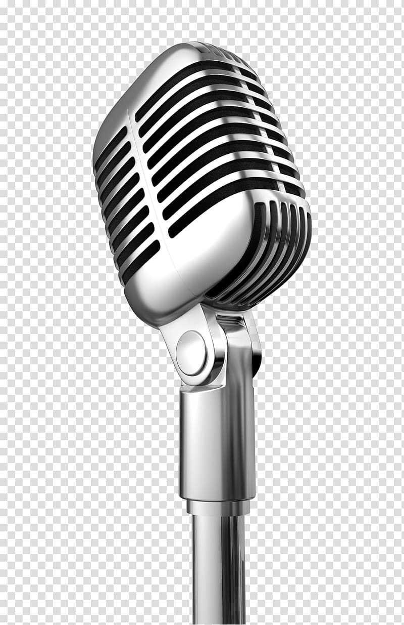 Microphone , Microphone transparent background PNG clipart.