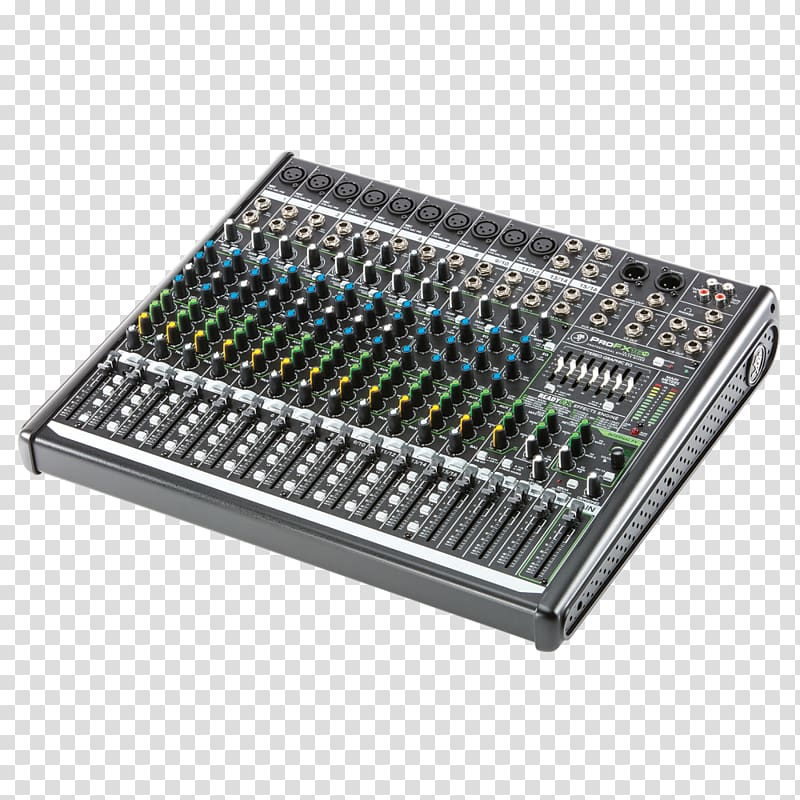 Microphone Mackie Audio Mixers Live sound mixing Music.