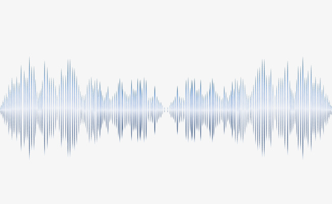 Cool Audio Texture Decorative Pattern, Texture Vector, Pattern.