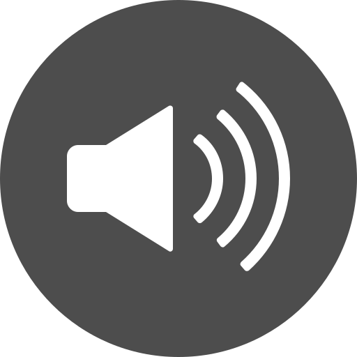 Audio Png (104+ images in Collection) Page 1.