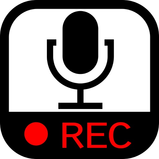 Voice Recorder and Editor.