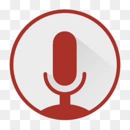 Voice Recorder PNG and Voice Recorder Transparent Clipart.