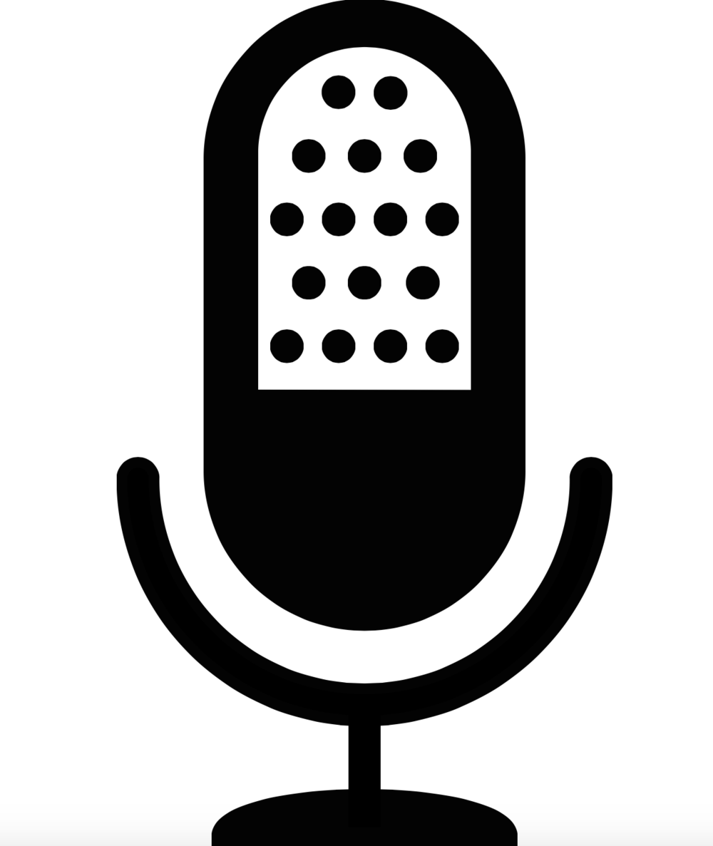 Free Voice Recording Cliparts, Download Free Clip Art, Free.