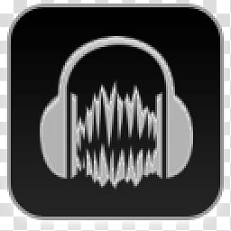 Voice Icon transparent background PNG cliparts free download.