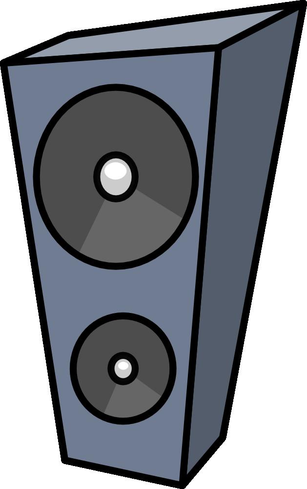 Speaker PNG, Audio Speakers Clipart PNG Free Download.