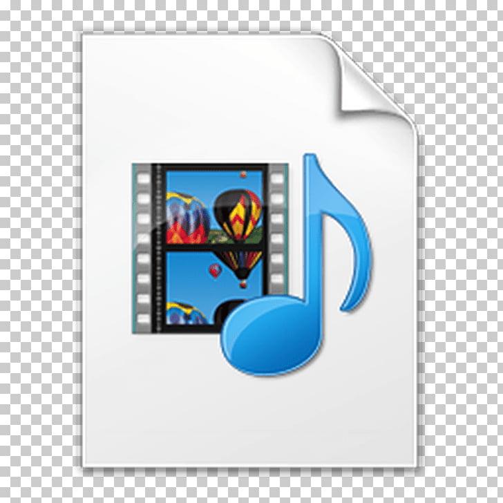 Audio Video Interleave M4V Video file format Computer.