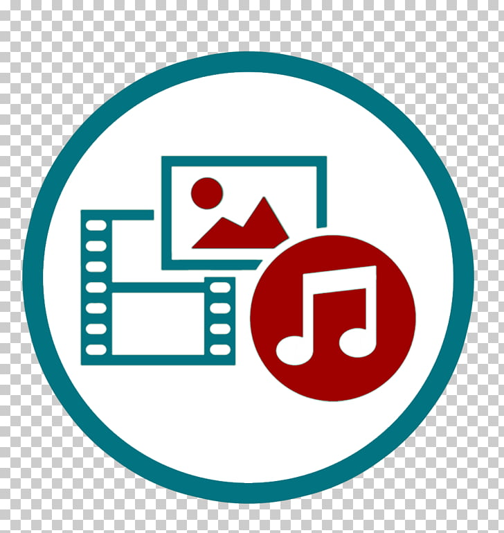 Professional audiovisual industry Computer Icons Video Sound.