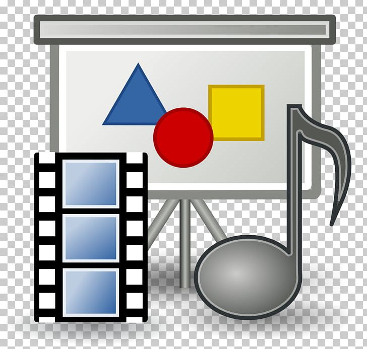 Professional Audiovisual Industry Computer Icons Sound PNG.