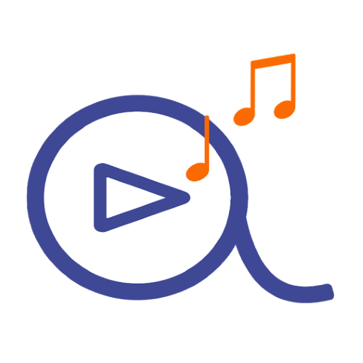 Audio Video MP3 Converter: Amazon.ca: Appstore for Android.