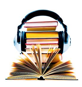 Free Audio Book Cliparts, Download Free Clip Art, Free Clip.