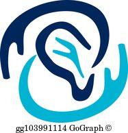 Audiology Clip Art.