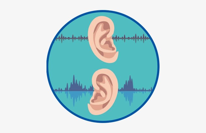 Ear Clipart Audiology.