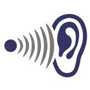 Ear clipart audiology, Ear audiology Transparent FREE for.