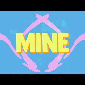 Bazzi Mine a playlist by 55kie&&44.