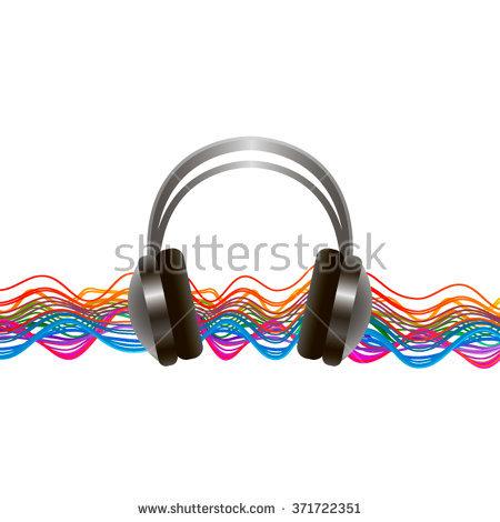 Audiophile Banco de imágenes. Fotos y vectores libres de derechos.