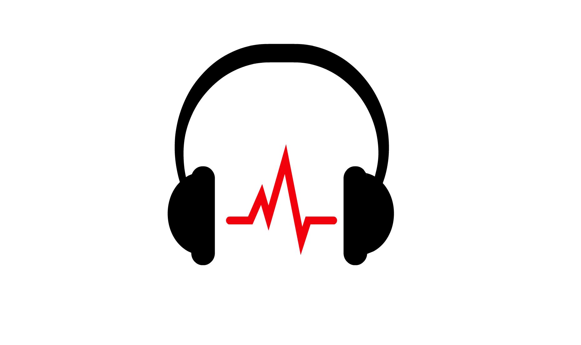 AudiophileBeginners.