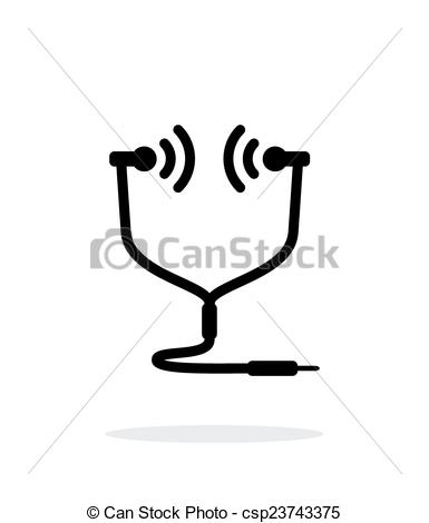Audiophile Clipart and Stock Illustrations. 182 Audiophile vector.