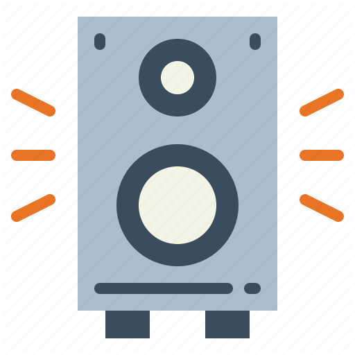 Audiotoasticon download free clipart with a transparent.