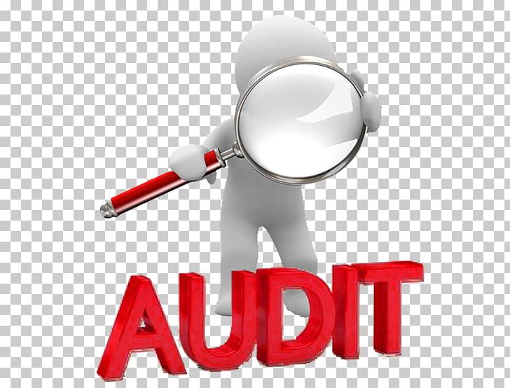 DJ Project Business Review, audit PNG clipart.