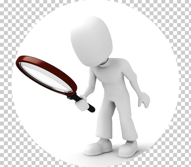 Business Illustration Audit Report PNG, Clipart, Audit.