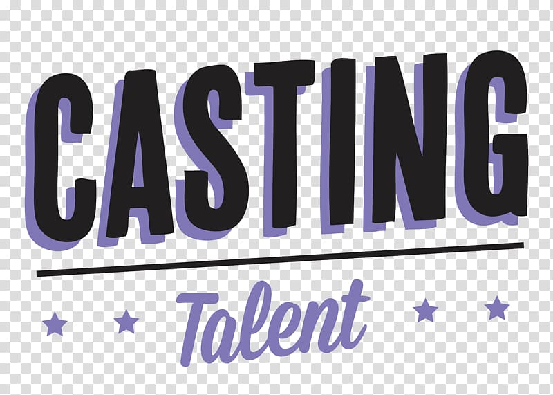 Casting Actor Talent agent Television Audition, wanted transparent.