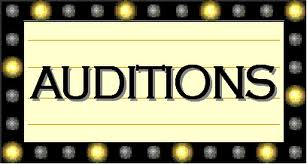 Top 10 Tips for Those in HS Taking College Auditions.
