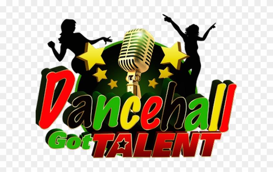 Dancehall Got Talent First Round Of Auditions Kicks.