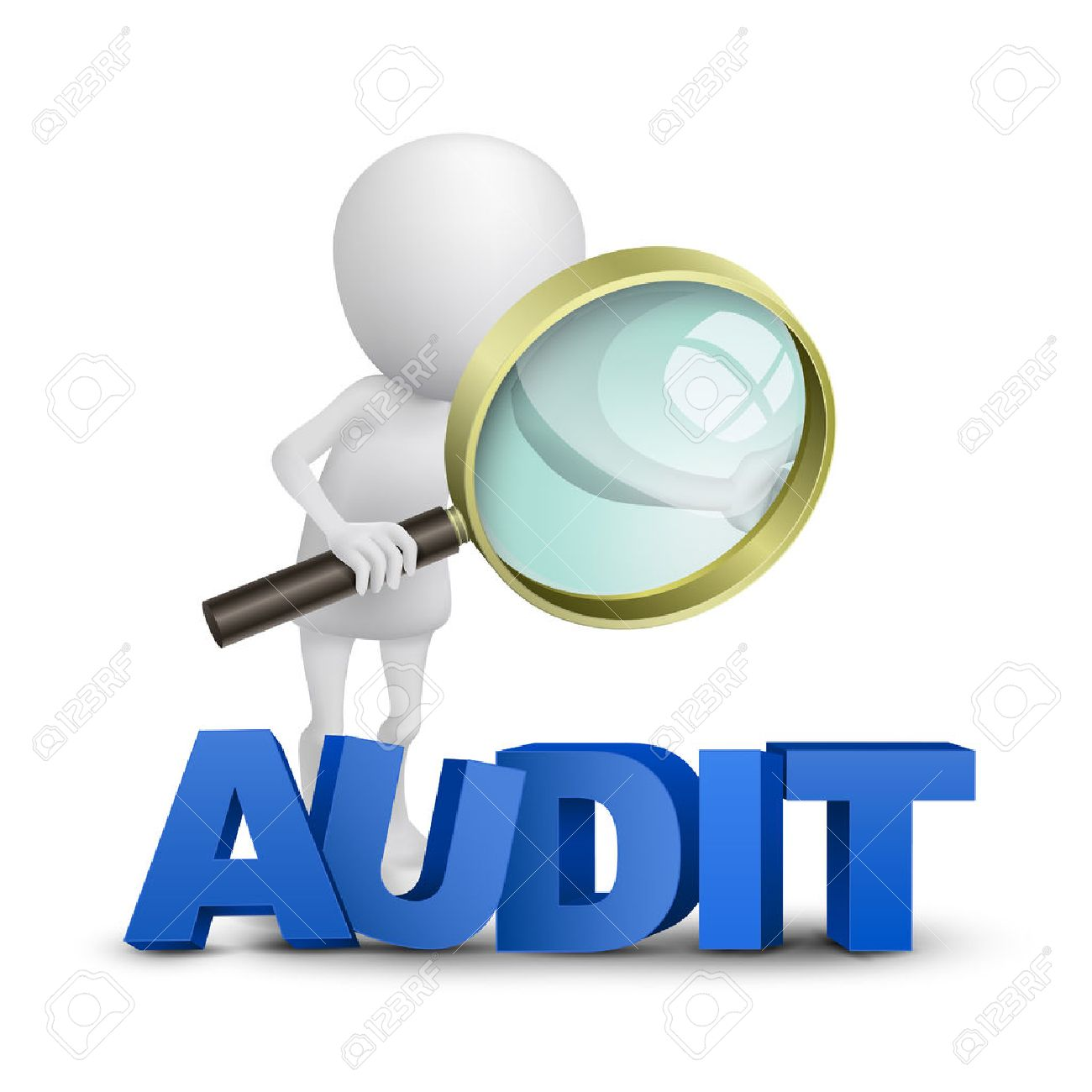 Auditor clipart 9 » Clipart Station.