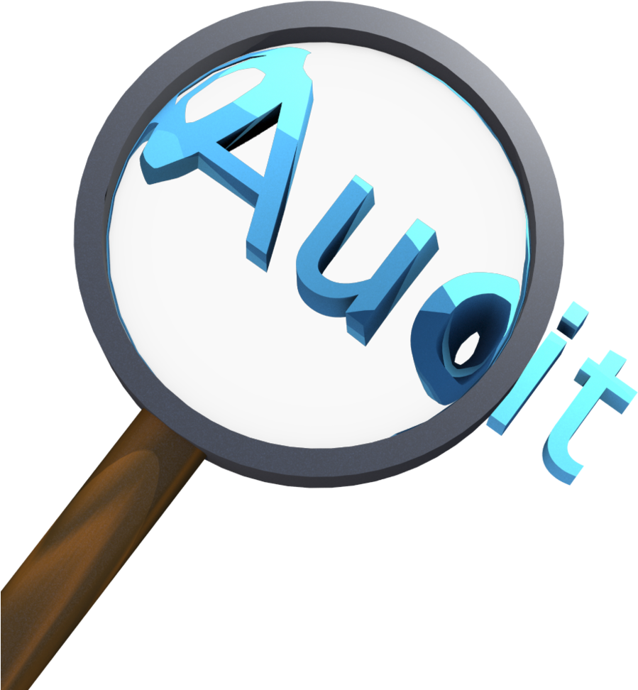 Statutory Audit Icon Png Clipart.
