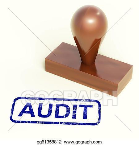Auditor clipart 7 » Clipart Portal.