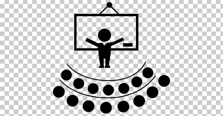 Computer Icons School Auditorium Research PNG, Clipart.