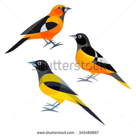 Audubon Stock Vectors & Vector Clip Art.