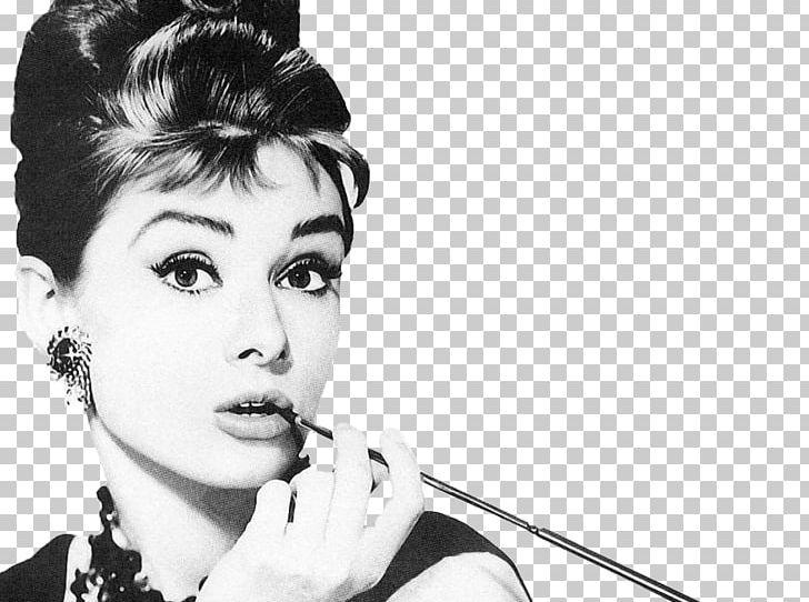 Audrey Hepburn Face PNG, Clipart, At The Movies, Various.