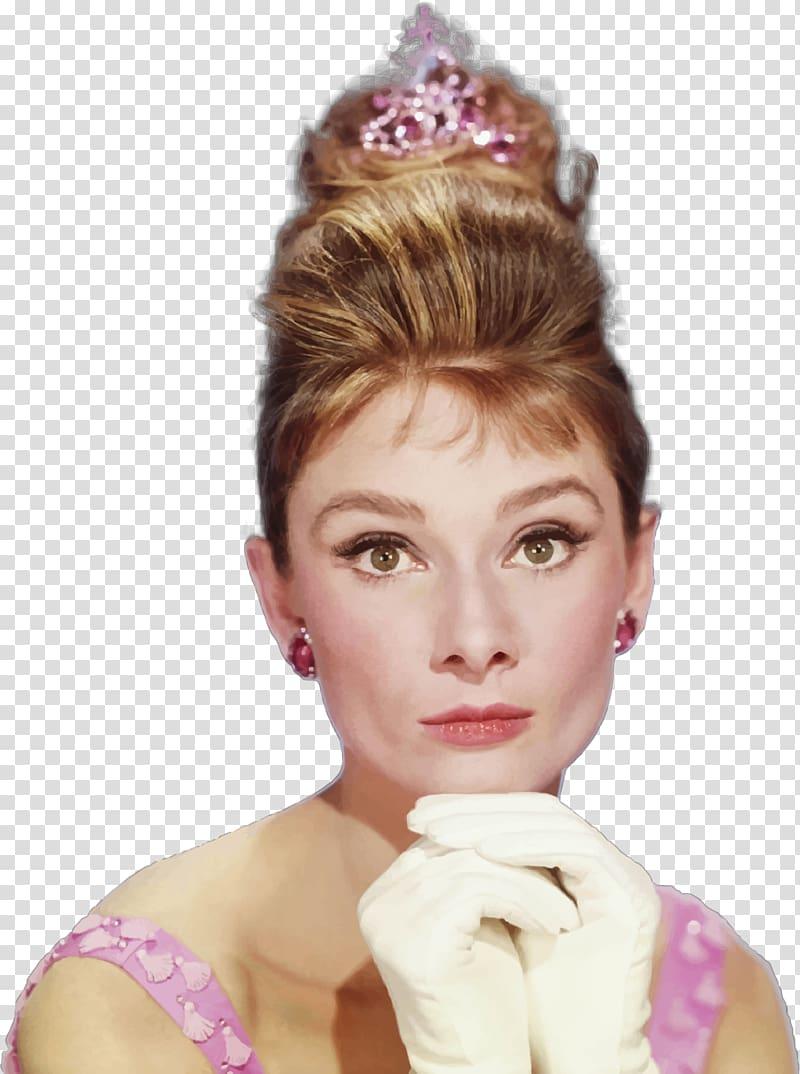 Audrey Hepburn Breakfast at Tiffany\\\'s Holly Golightly Dress.