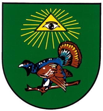 Liste der Kulturdenkmale in Auerbach (Erzgebirge).