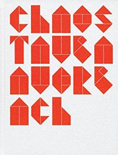 Amazon.com: Tauba Auerbach: Folds (9781934105641): Edwin Abbott.