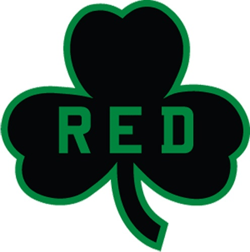 1000+ ideas about Red Auerbach on Pinterest.