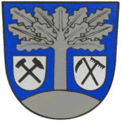 Liste der Wappen im Erzgebirgskreis.