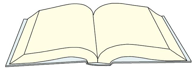 Bücher Kostenlos
