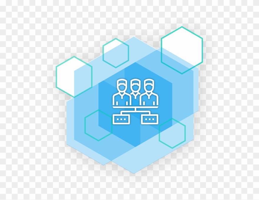 Software Development Services Augment Clipart (#2403449.