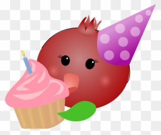 Free PNG August Birthday Clip Art Download.