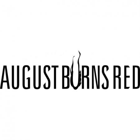 August Burns Red Logo Vector (AI) Download For Free.