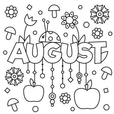 63 August Adult Stock Illustrations, Cliparts And Royalty Free.