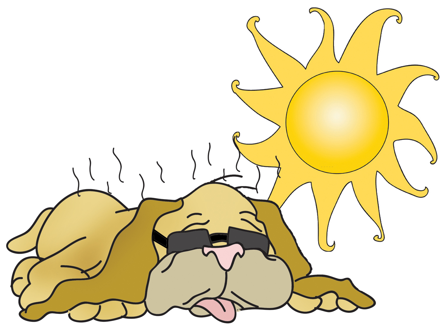 Hot august cliparts free download clip art on.