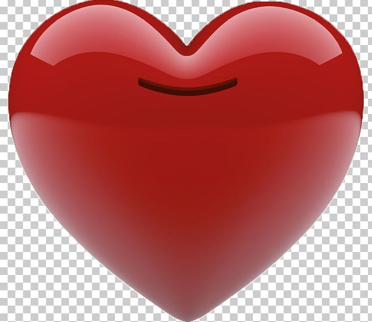 Heart Love Valentine\'s Day PNG, Clipart, Ask, August 13.