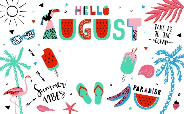 Free August Clipart, Download Free Clip Art, Free Clip Art on.