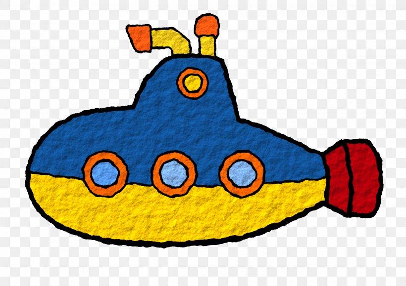 Submarine Sandwich Public Domain Clip Art, PNG, 2400x1697px.